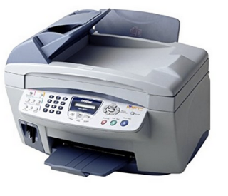 brother mfc l9550cdw driver download