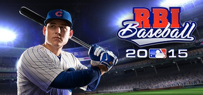 rbi-baseball-15-pc-cover-www.ovagames.com