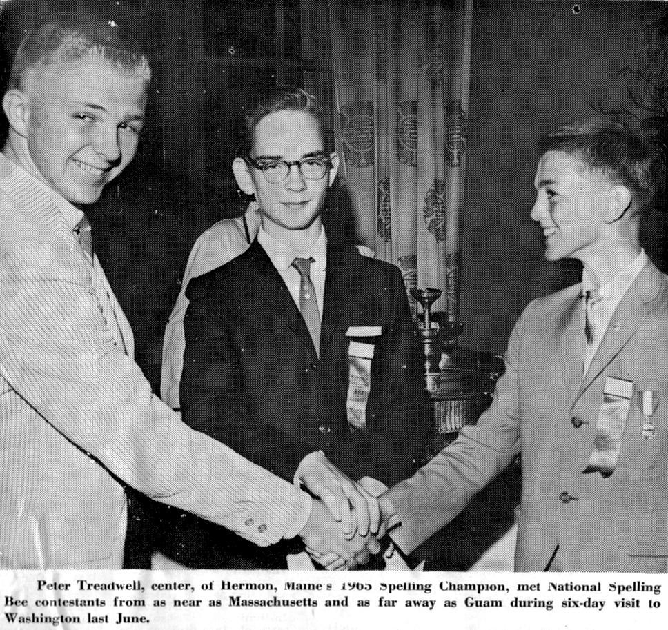 ACB, Peter Treadwell, Michael Gifford 968x913