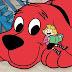 Ο μεγάλος κόκκινος σκύλος!...