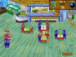 diner dash 2 free download for windows 7