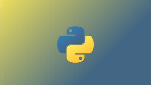 Python vượt qua Java trở thành ngôn ngữ hàng đầu