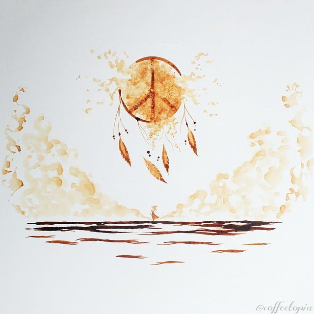 24-Ghidaq-al-Nizar-Coffee-Art-taking-part-in-Coffeetopia-www-designstack-co