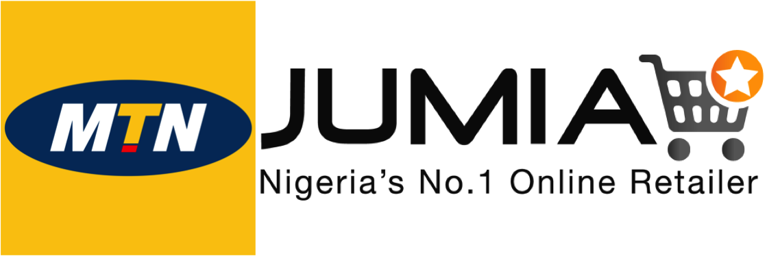 MTN jumia: 125 free mb cheat [Back &