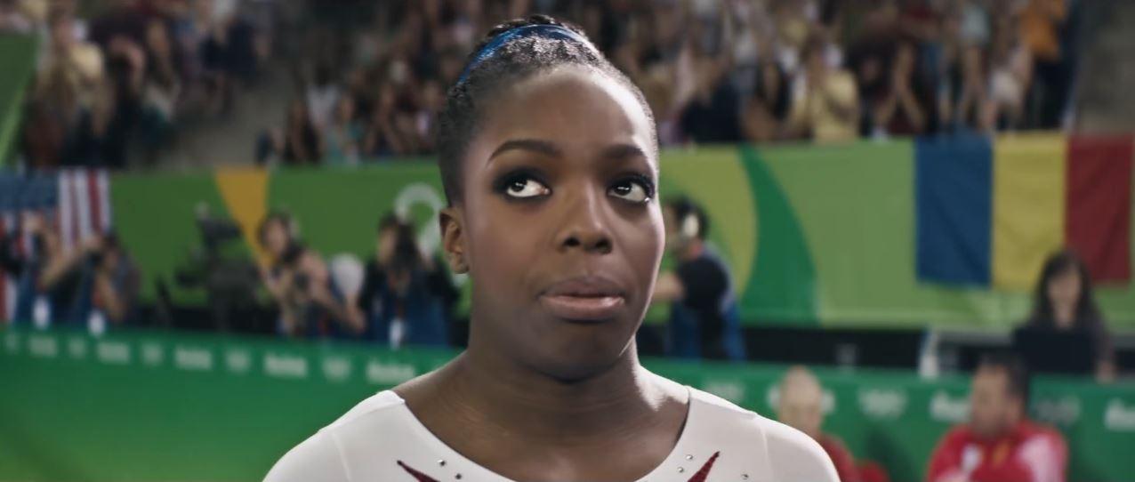 Canzone Pubblicità P&G Thank You, Mom - Music Spot Olimpiadi RIO 2016