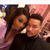 AKA Breaks Up With Bonang On Twitter, Then Apologizes