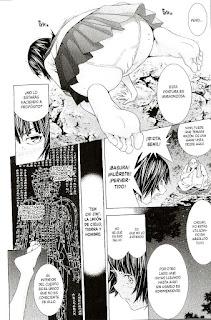 """Reseña de """"Ikkitousen"""" (一騎当千) vol.24 de Yuji Shiozaki [IVRÉA]."""