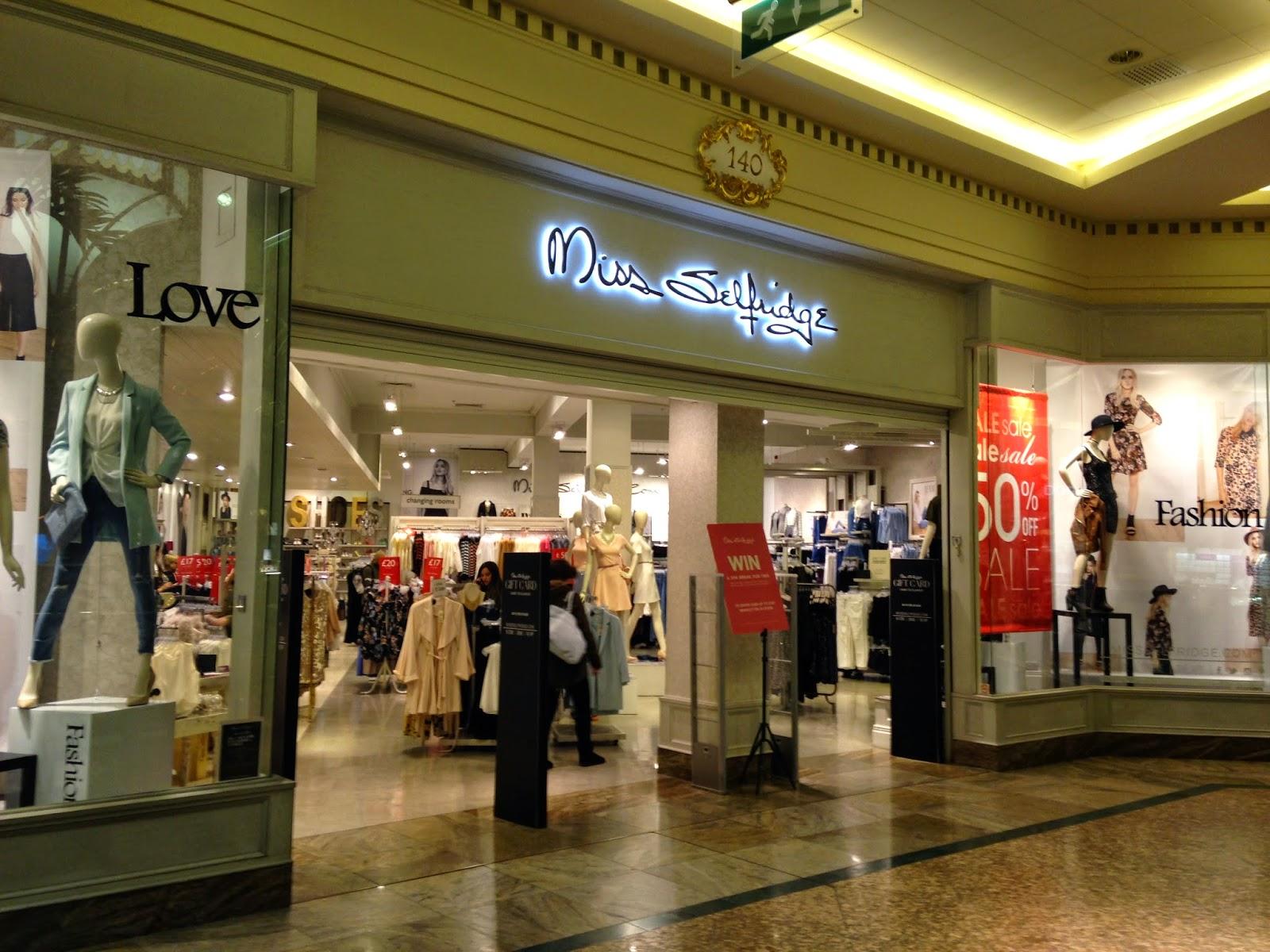 69d8d3552ba14 Grace Emily  Retail Experiences - Miss Selfridge