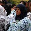 Presiden Jokowi Terbitkan Surat Presiden Untuk Merevisi ASN