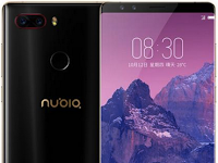 ZTE Nubia Z17S USB Driver for Windows