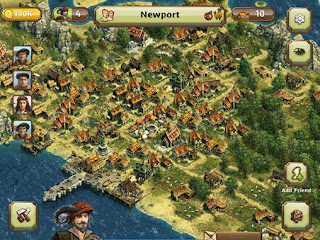 LINK DOWNLOAD GAME Anno Build an Empire 2.0.0 FOR ANDROID CLUBBIT