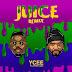 #NewMusicAlert: YCee feat. Joyner Lucas – Juice (Remix) @JoynerLucas @Tinnyentafrica @iam_YCEE