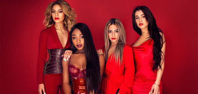 Miembro de Fifth Harmony se une a Dancing With The Stars
