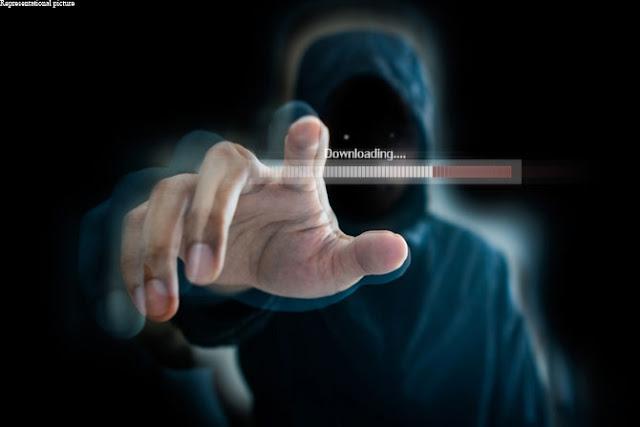 Aplikasi Cheat Bandar Ceme Online