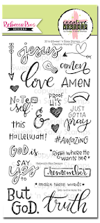 http://www.sweetnsassystamps.com/creative-worship-note-this-clear-stamp-set/
