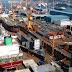 Προβληματική η μετάβαση στα νέα καύσιμα το 2020, προειδοποιούν οι πλοιοκτήτες