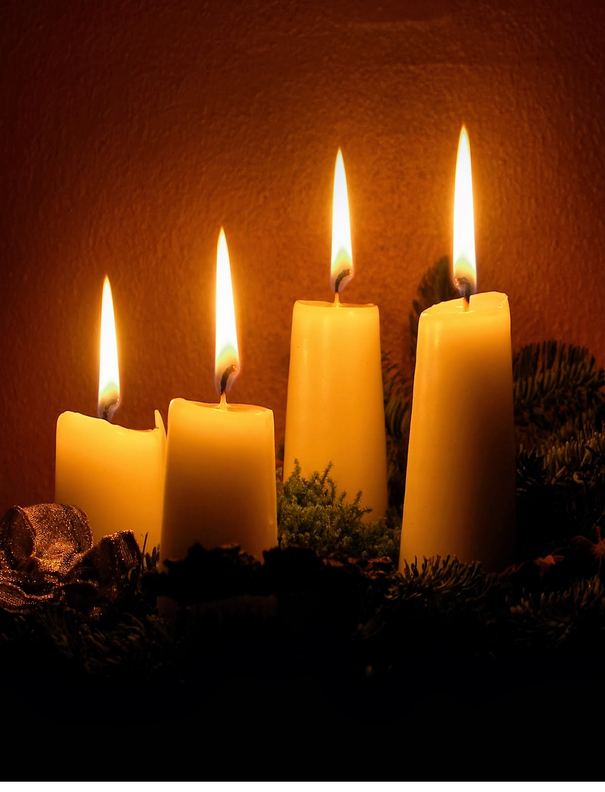 advent candles and their meaning search results. Black Bedroom Furniture Sets. Home Design Ideas