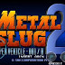 Metal Slug II Apk Download