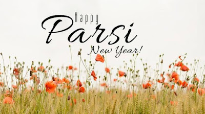 Parsi New Year Whatsapp Message 2019