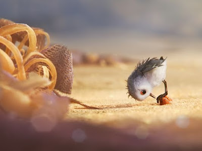 [Pixar-Piper-Pixar-Post]