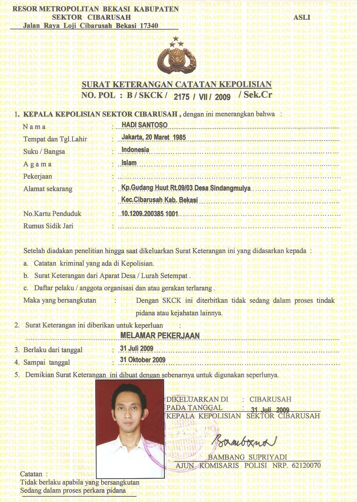 MAKALAH dan ARTIKEL: Februari 2012