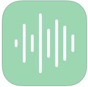 Noisli_on_the_App_Store 6 Very best Deep-Sleep Apps for iPhone 2017 Technology