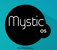 Custom ROM Mystic OS For Redmi Note 3G