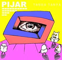 Pijar Band - Kota Medan