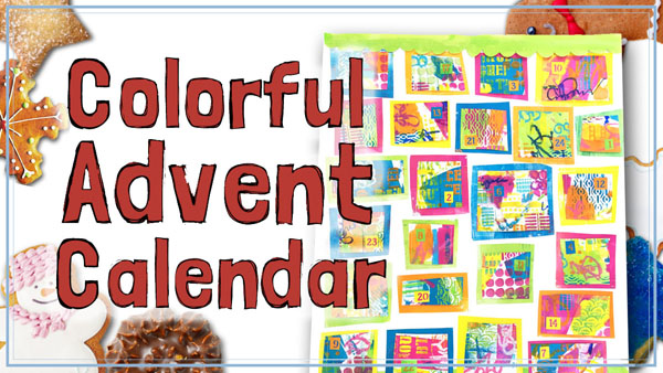 how to make an advent calendar http://schulmanart.blogspot.com/2016/11/less-than-60-days-to-holidays-are-you.html