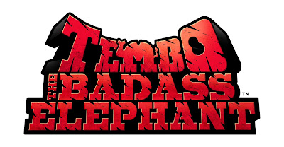 Tembo: The Badass Elephant Review - We Know Gamers