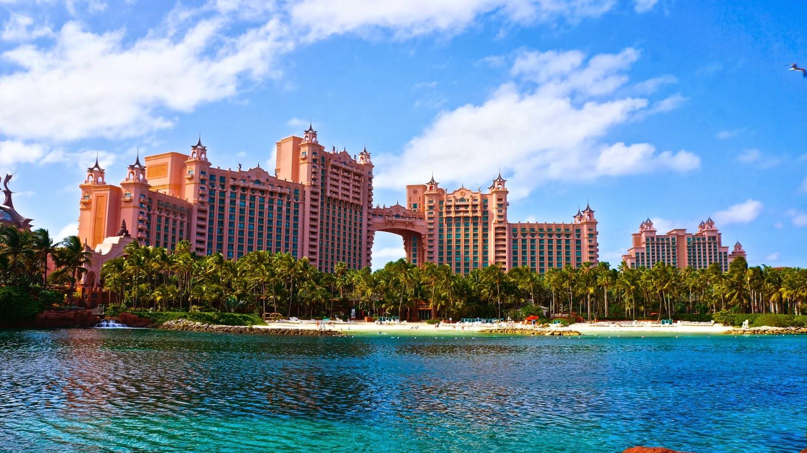Atlantis casino bahamas age limit