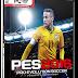 جميع الانتقالات الجديدة 2015- PES 2016 Super Patch v1.0 2016
