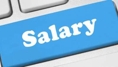 pekerjaan dengan gaji tertinggi di Indonesia