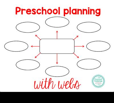 Number Names Worksheets pre k writing worksheets free : Back To School Worksheets For Pre K - back to school preschool no ...