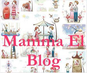 Ανανέωση παιδικού δωματίου - Διαγωνισμός Mamma El