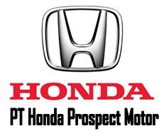 http://www.iniloker.com/2016/10/lowongan-kerja-pt-honda-prospect-motor.html