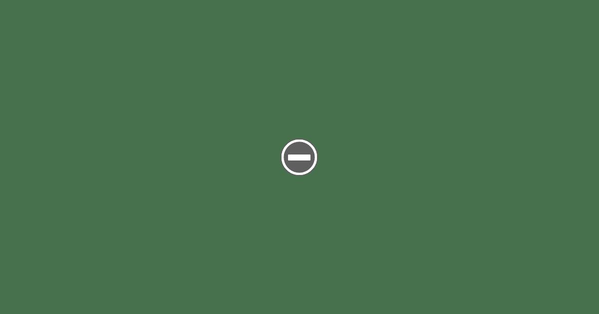contratto legno arredo industria rinnovo 2016 2019