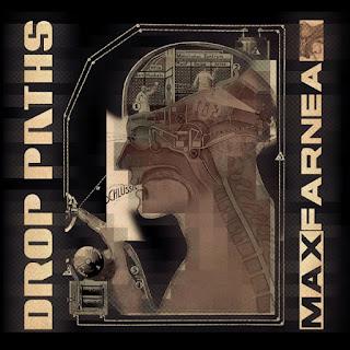 http://maxfarnea.bandcamp.com/album/drop-paths