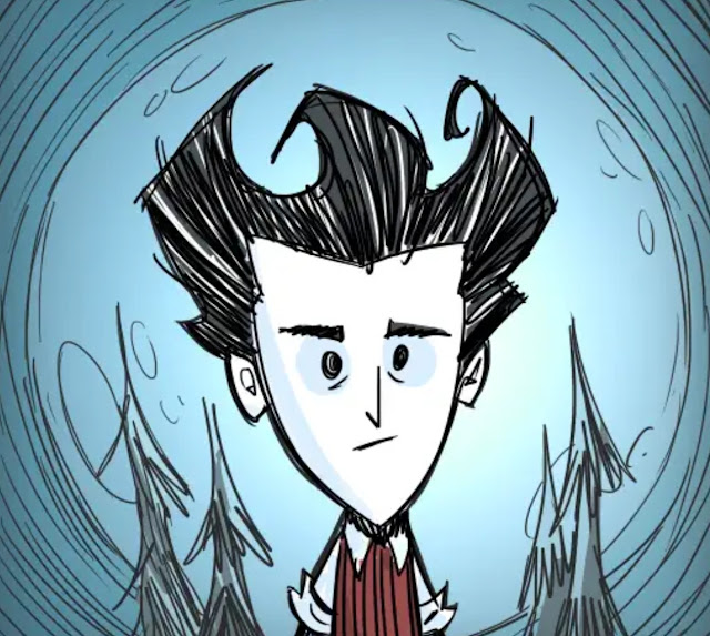 Don't  Starve Pocket Edition v1.07 apk data obb mod full android game free download eith mod money to enjoy unlimited money. Download free paid game.Without ads.Will work with all gpu  like mali, mali400, mali t720
