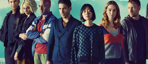 sense8-series-finale-trailers-featurettes-images-and-poster