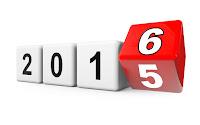 Will-Know-New-year-2016-जानिए केसा होगा नव वर्ष 2016