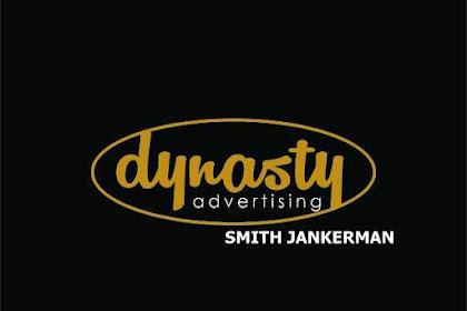 Lowongan Kerja Pekanbaru : PT. Dynasty Media Sumatera Agustus 2017