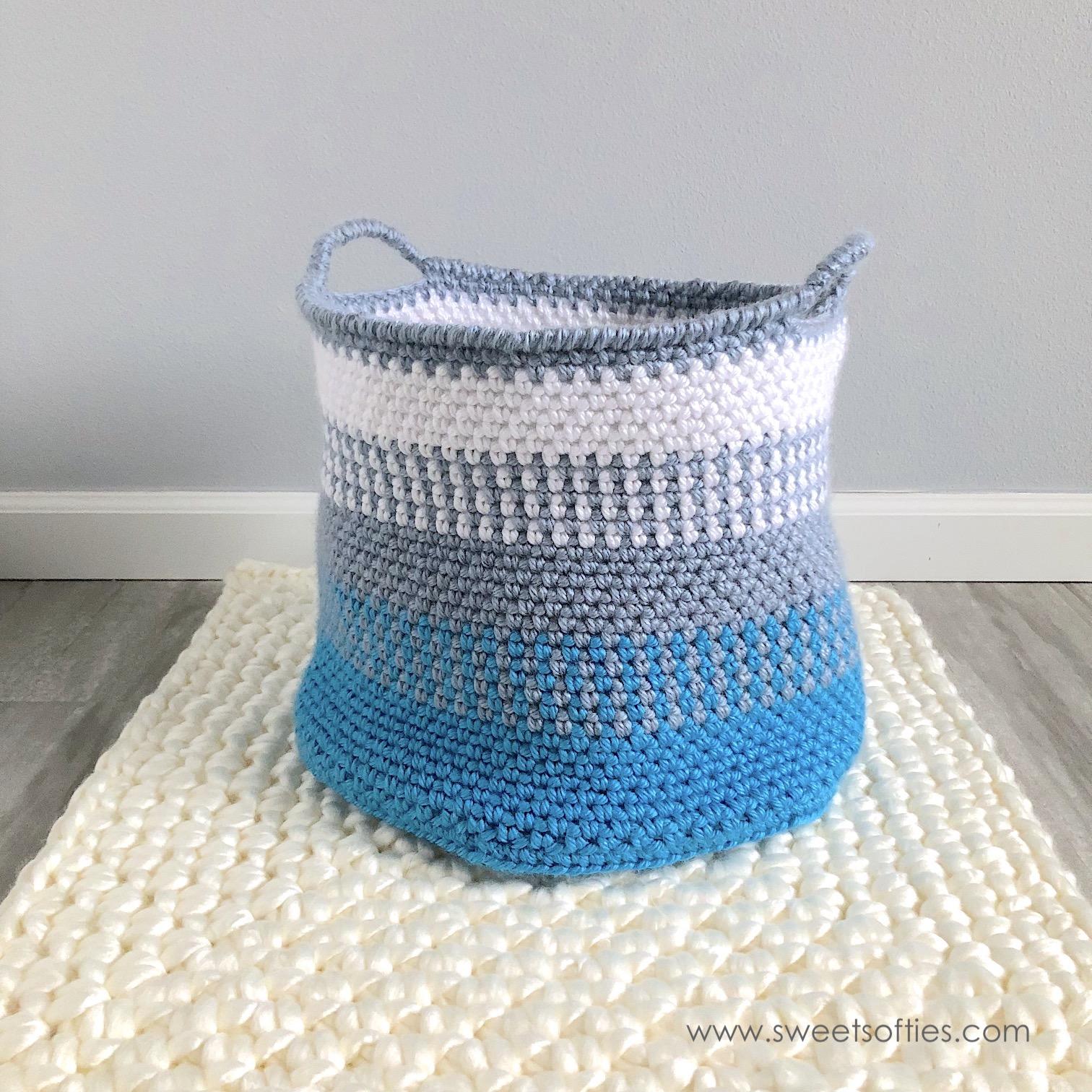 The Hulk Free Crochet Pattern • Spin a Yarn Crochet | 1512x1512