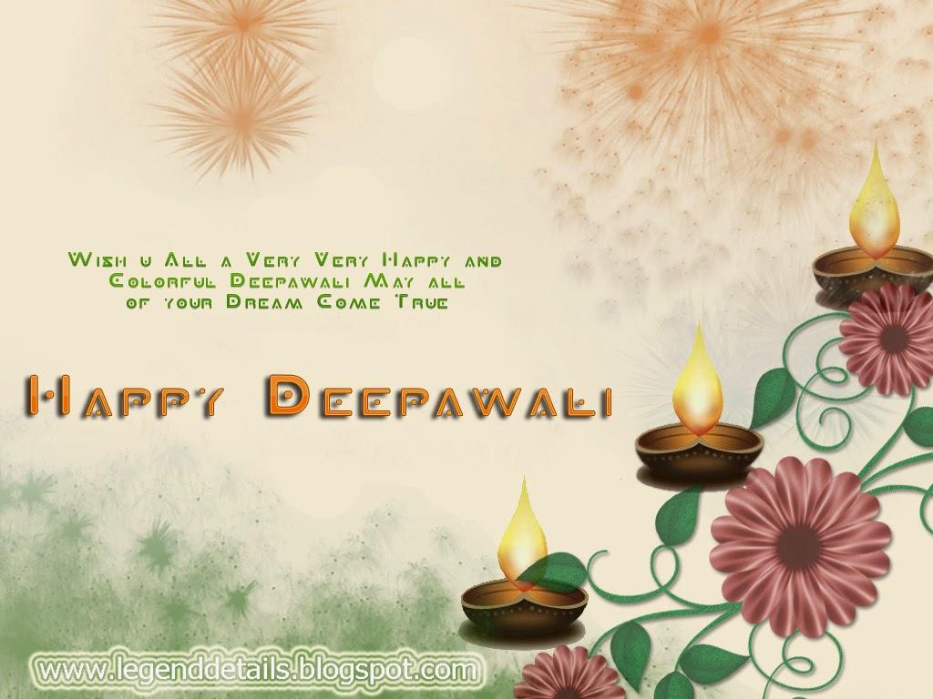 Diwali Greetings In Telugu Deepavali Greetings In Telugu