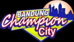 Lowongan Kerja Event Marketing Offficer di BANDUNG CHAMPION CITY