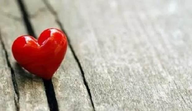 Contoh Surat Cinta Romantis Singkat Bikin Baper