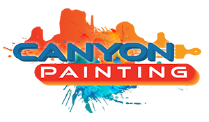 Canyon painting, serving Cottonwood and Verde Valley, are experts in commercial and residential painting.