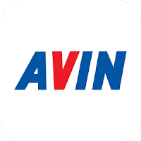 http://www.greekapps.info/2017/11/avin-app.html#greekapps