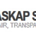 Broker PT. ASKAP FUTURES >>