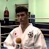 ENTREVISTA Luis Miguel Casas Campeón del equipo español de Ju Jitsu que competirá en el Campeonato de Europa del 27 al 29 de octubre